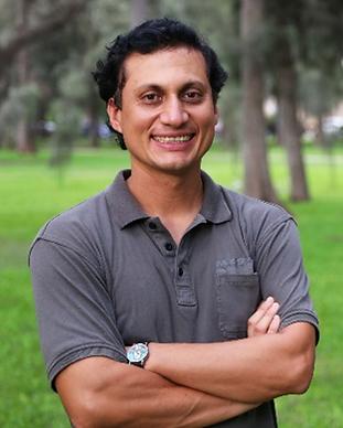 David A. Ramírez.png