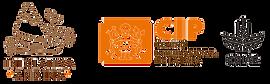 Logo-IA_CIP_CGIAR-transparente.png