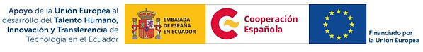 Logo proyecto AECID v1 (3).jpg