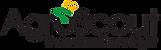 AgroScout_logo_Big_High_Resolution-(1) (