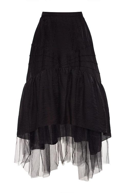 """Skirt """"Vampire"""""""