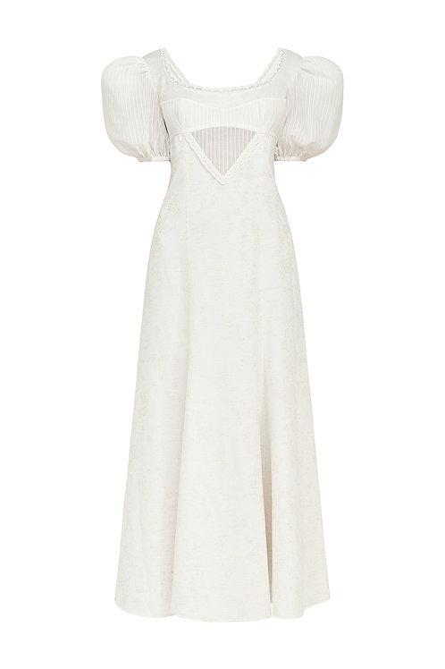 """Dress """"1900"""""""