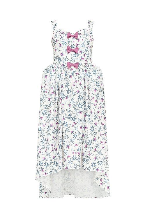 """Dress """"Antoinette"""""""