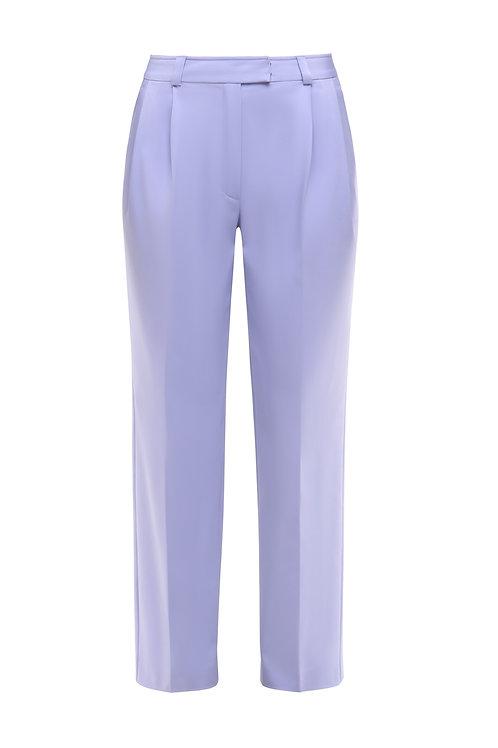 """Pants """"Lavender"""""""