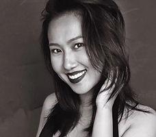 Xiaoxiao Yang