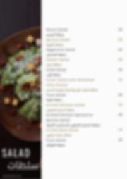 Healthy Dish Restaurant Salads Menu.png