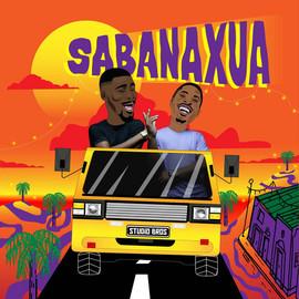 Sabanaxua (Original Mix)