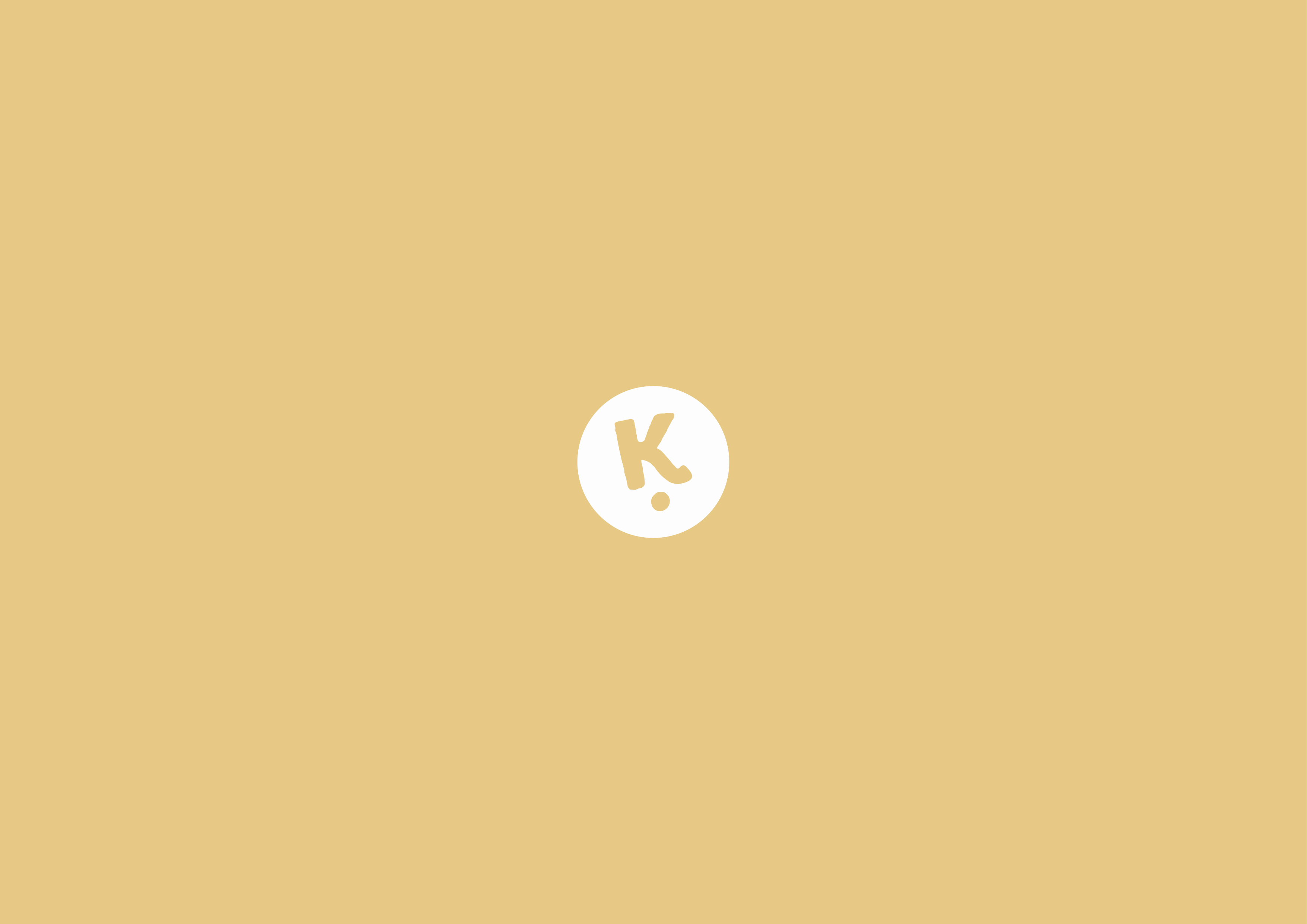 """KANDONGA """"COCKTAILS & TAKE AWAY"""""""