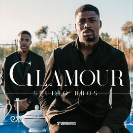 Glamour (Original Mix)