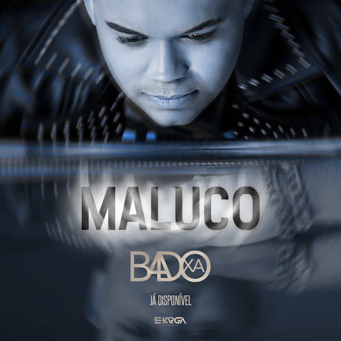 "SINGLE ARTWORK ""MALUCO"""