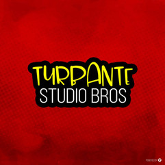 Turpante (Original Mix)