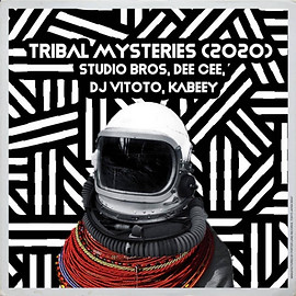Tribal Mysteries