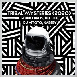 Tribal Mysteries