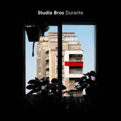 Durante (Original Mix)