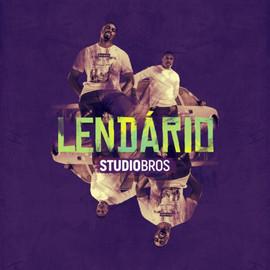 Lendário (Original Mix)