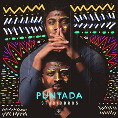 Puntada (Original Mix)