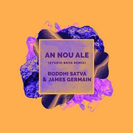 An Nou Ale (Studio Bros remix)