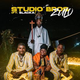 Zulu ft. Blacka (Original Mix)