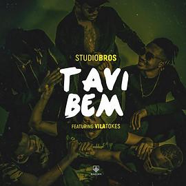 Tavibem (feat. Vilatokes)