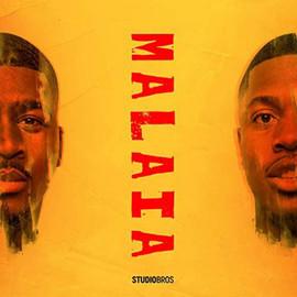 Malaia (Original Mix)