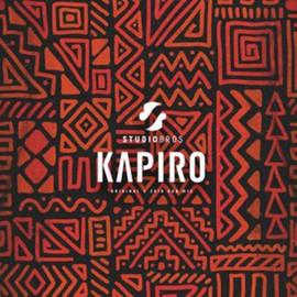 Kapiro (Original Mix)