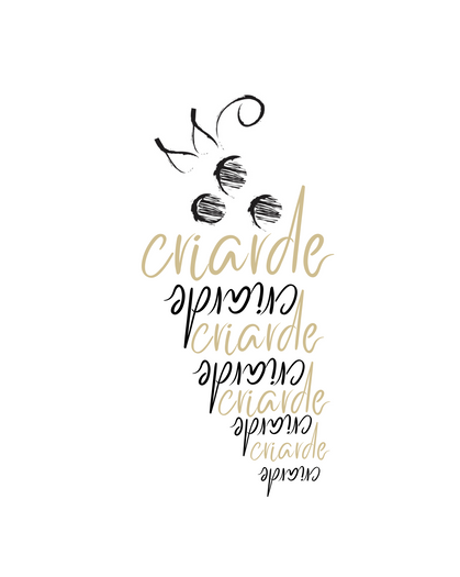 word_grapes_criarde_logodesign1.png