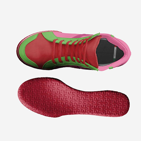 Nice-shoes-with_box_pinkbase_hitop4.jpg