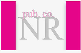 nr_pinkbox_logo.JPG