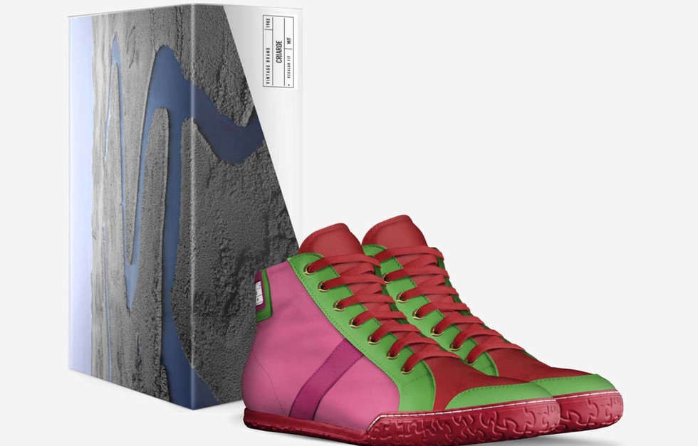 Nice-shoes-with_box_pinkbase_hitop.jpg