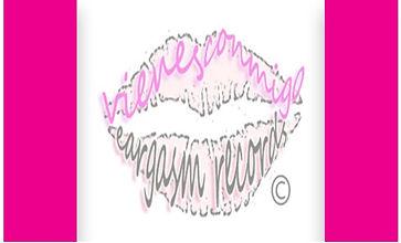 er_pinkbox_logo.JPG
