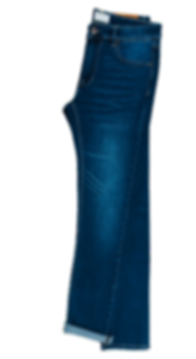 ICON_DENIM___DARK_BLUE_WORN_IN-removebg.