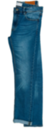 ICON_DENIM__MEDIUM_BLUE_WORN_IN-removebg