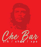 CHE BAR zik / shop / xpo