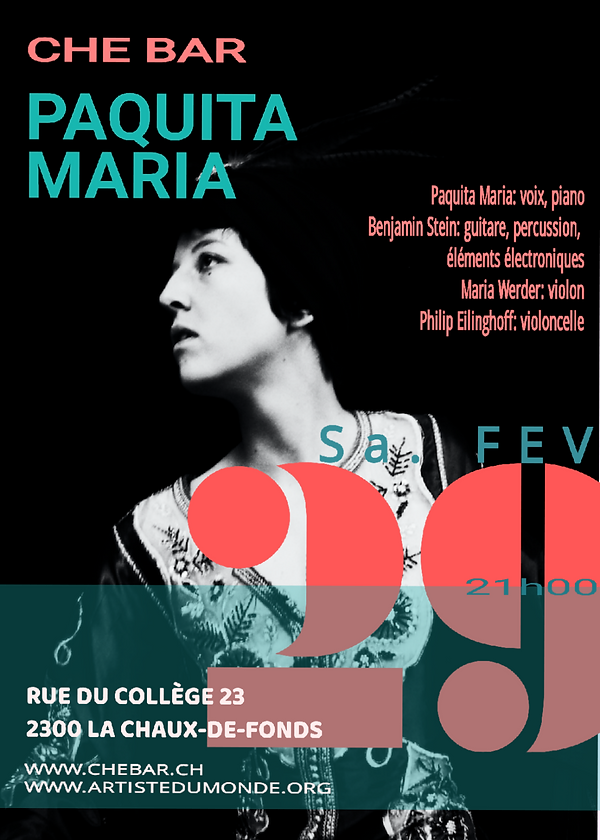 29 fevr maria paquita 2020 FLY.png