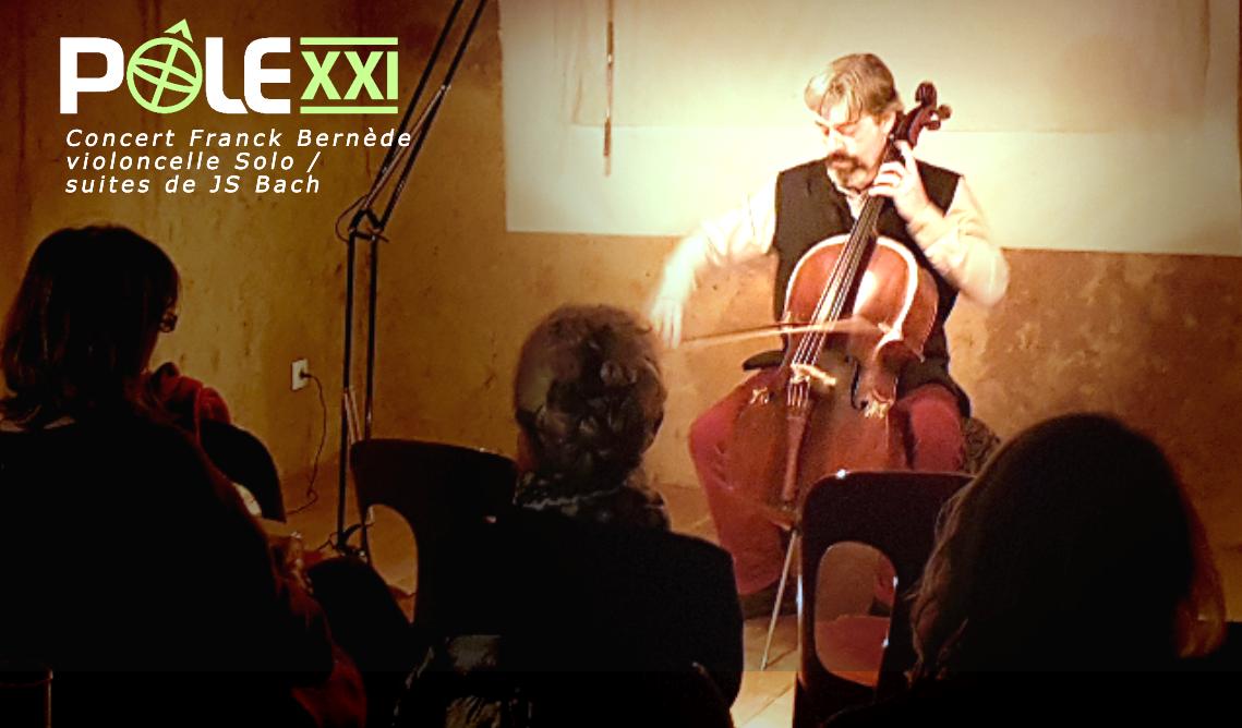Polexxi_Concert_Cello_Franck_Bernede_sui