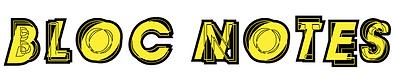 Logo_Bloc_Note.png