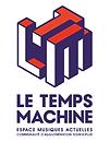 logo-ltm-footer.png