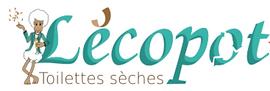 L_ecopot.png