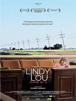 Lindy_Lou