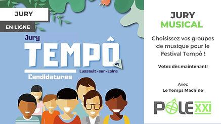 Tempo_Vote_15_mars.jpg