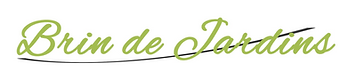 Brin de jardins Logo.png