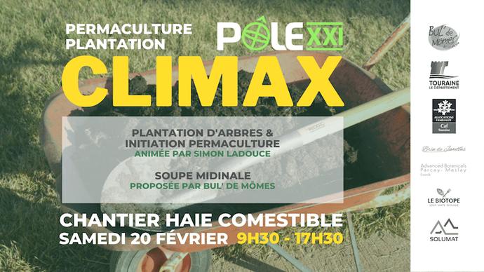 CLIMAX officiel.png