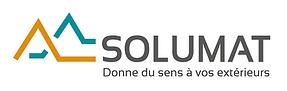 Solumat_Logo.png