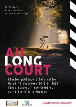 Au_long_court_Poster