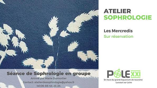 Cours Sophrologie.jpg