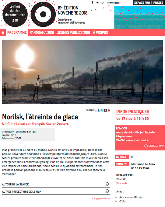 Mois_du_doc_Norlisk.png