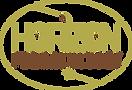 logo_horizon_perma_définitif2_pour_fb.pn
