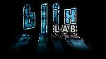 blixlab_logo_white.png