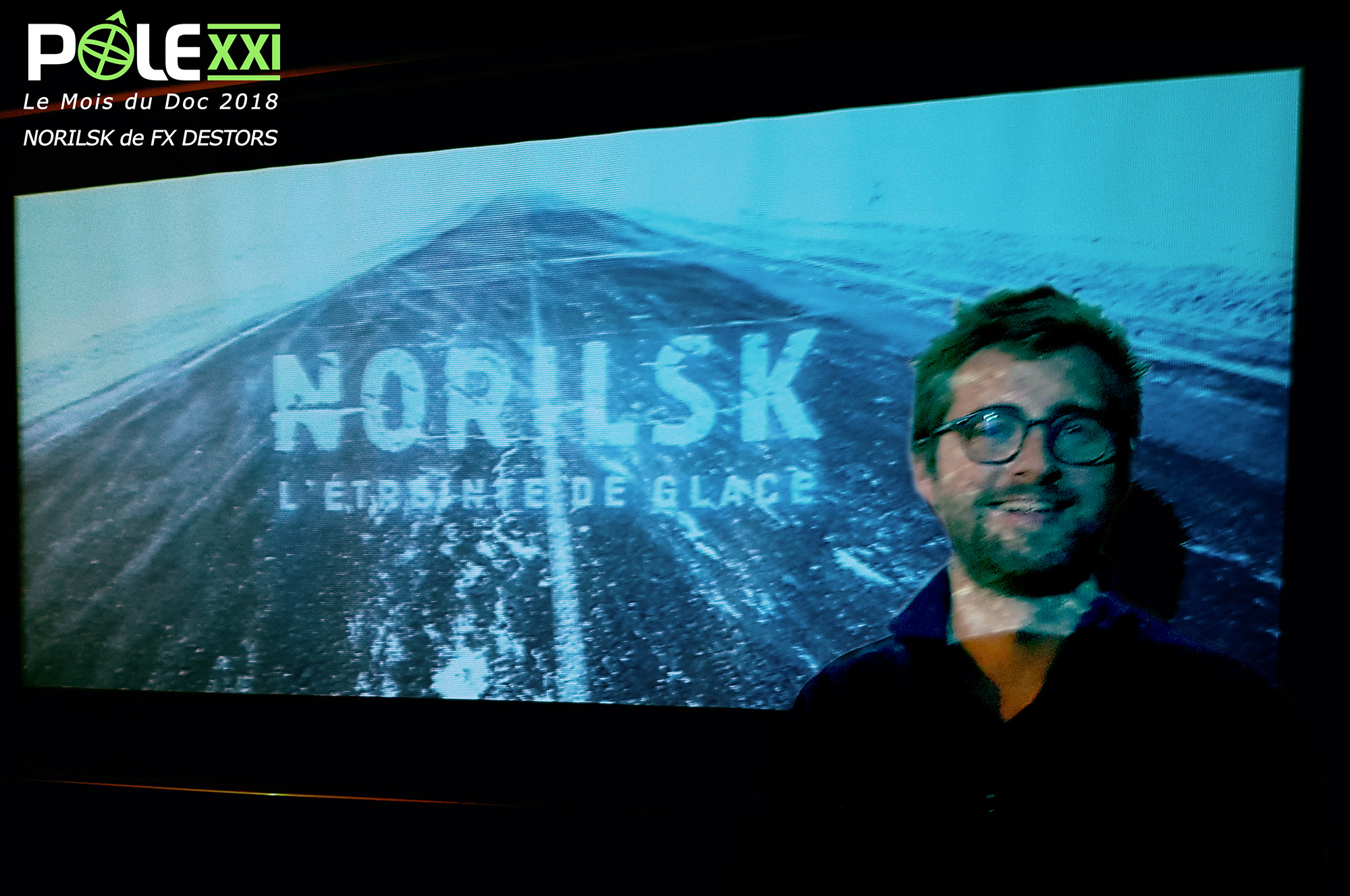 Norilsk_polexxi_light_fb