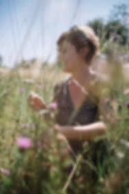 Plante_Ici_image_3.jpg